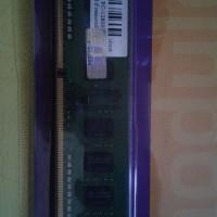 RAM DDR3 2 GB PC-12800 V-GEN