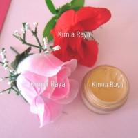 BB Cream SPF 50: Light Beige, Alpha Arbutin, Glutathione Kiloan (1 kg)