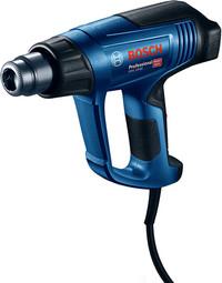 Bosch Heat Gun / Hot Gun GHG 18-60