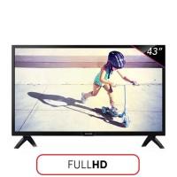 PHILIPS 43 inch LED FULL HD TV - 43PFA3002