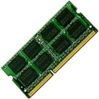 Memory RAM VenomRX SO-DIMM DDR3 PC12800 8 GB (Low Voltage)