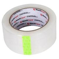 Lakban nachi bening 2 inch 100 yard isolasi plakban tape 4,8 cm