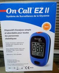 Alat On Call Plus