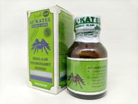 Al Katel Herbal Penumbuh Rambut