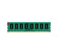 Memory Longdimm KINGMAX DDR3 2GB 2 GB PC1600 Ram PC