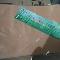 Amplop coklat a4 1 pack