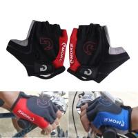 Sarung Tangan Sepeda Specialized Pria H-01