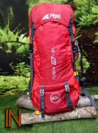 TAS CARRIER TOBA 35L+5L BY REI