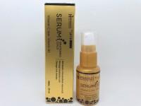 Serum Whitening Gold Jaya Mandiri by Hanasui (BPOM)