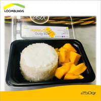 Ketan Mangga /Mango Sticky Rice /250gr