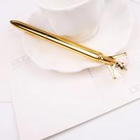 Pen Diamond / Pulpen Berlian / Pen Berlian / Pen Unik