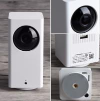 Xiaomi Xiaoyi Smart CCTV DAFANG IP Camera Night Vision ORIGINAL