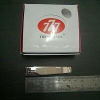 Gunting Kuku 777 Besar