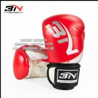 Sarung Tinju Murah Import, Sarung Tinju Muay Thai, Glove Boxing GK007
