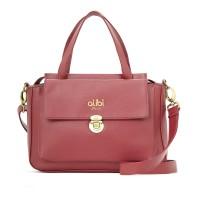 Alibi Paris Jasmineta Bag-T4894R1