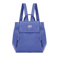 Alibi Paris Jaquez Bag-T4889R2