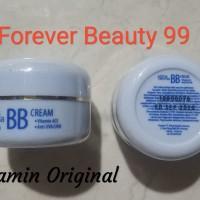 Primaderma BB Cream SPF 30 + Vit ACE Prima Derma