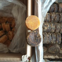 Gula Kelapa/Gula Jawa per 250 gram