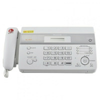 Jual Mesin Fax Panasonic KX-FT983CX / Faximile Telephone Machine FT