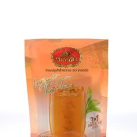 Chatramue Instant Thai Tea Number One Brand Cha Tra Mue 5's