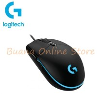 Mouse Gaming Logitech G103 PRODIGY