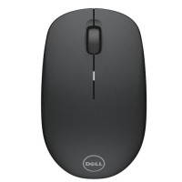 Dell WM126 Mouse Wireless -