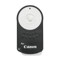 Remote Control Wireless Shutter Release RC-6 for Canon