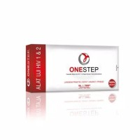 HIV TEST ONESTEP