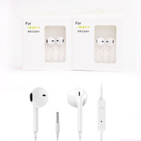 Headset/Handfree Earphone Oppo R11 Good Quality