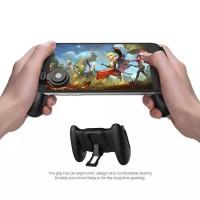Gamesir F1 Analog Joystik Controller PUBG/AOV/ML Stik Game HP Android