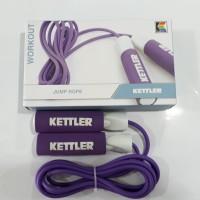 Jump Rope / Skipping Busa Kettler