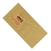 airmail-amplop-coklat-super-kabinet Berkualitas