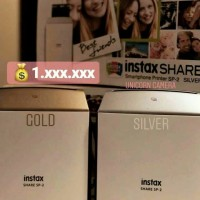 Instax Share SP2
