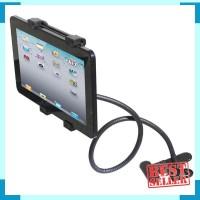 Mount Tablet - Lazy Pad Monopod For iPad / Tablet   Lazypod  
