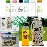 custom tumbler my bottle-custom tumbler bening my bottle promosi-