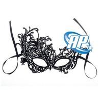 super sale ! Topeng Renda sexy A / Topeng Pesta / lace mask /