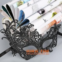 super sale ! Mask Party Face Lace #A / Topeng Renda sexy/ Topeng Pesta