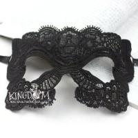 super sale ! Mask Party Face Lace / Topeng Renda / Topeng Pesta /