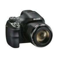 Camera Sony DSC-H400