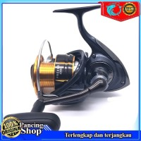 Reel Pancing Daiwa Freams 15 2500 4+1bb/Ball Bearing OK