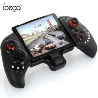 Gamepad iPega PG-9023