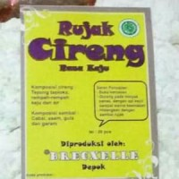 Rujak Cireng Brexcelle isi 20