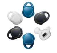 Samsung Gear Icon X OEM Headset Bluetooth Earphone Bluetooth Samsung