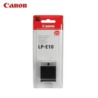 Battery Canon LP-E10 (Original)