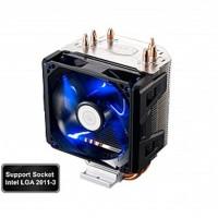Cooler Master HYPER 103 CPU Cooler 92mm Fan Heatpipes H Murah