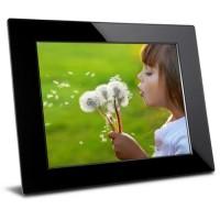 GLITZ Digital Foto Frame 10 Inch