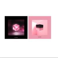 Blackpink - Mini Album Vol.1(Square Up)