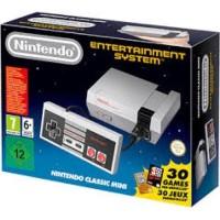 NES Classic Edition (Eropa)