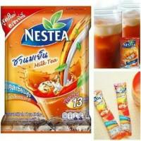 Nestea THAi Tea Instant Pack ( Thai Milk Tea)