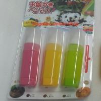 Bento Drawing Pen/ Pen Decoration/Bento Tools/food Decoration Pen